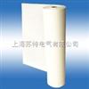 6630 DMD聚酯薄膜聚酯纤维非织布柔软复合材料