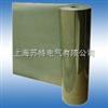 6520聚酯薄膜青稞复合材料