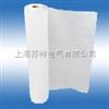 6632 DM聚酯薄膜聚酯纤维非织布柔软复合材料
