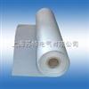 6631 DMDM聚酯薄膜聚酯纤维非织布柔软复合材料