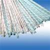 2715聚氯乙烯玻璃漆管