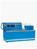 DP-8017B石油产品蒸汽压测定仪
