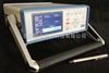 EGC2011心腦電圖機&心電監護儀檢定儀