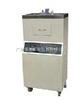 RF-0615沥青蜡含量测定仪