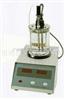 沥青软化点测定仪SYD-2806E/沥青实验仪器