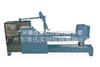 负荷轮碾压试验仪/沥青实验仪器