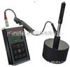 供应新式硬度计PD-H2型/实验机