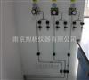 QL实验室气路工程设计安装