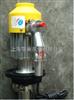 SB型防爆抽油泵