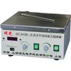 SG-5406大功率不锈钢磁力搅拌器,加热大功率不锈钢磁力搅拌器,数显大功率不锈钢磁力搅拌器最新报价