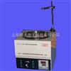 SG-5407集热式磁力搅拌器,温度数显集热式磁力搅拌器,温速度双数显集热式磁力搅拌器上海