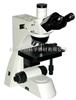 TMV3003A正置金相显微镜