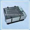水浴型ZXY-20;ZXY-48;ZXY-70振荡器