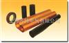 (玻璃纤维硅胶套管)高温绝缘材