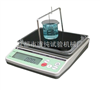 液体专用密度计