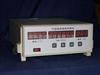 WY/XMPTH-2 數字氣壓計