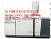 240-MS240-MS气相色谱-离子阱质谱联用仪