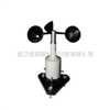 WJ-1风速传感器/变送器