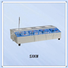SXKW四联式智能电热套