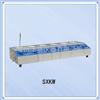SXKW六联式智能电热套