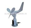 FSFX风速风向传感器/变送器