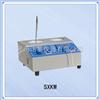 SXKW二联式智能电热套