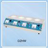 DZHW四联式调温电热套