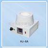HJ-6A100-2000ml 智能磁力搅拌电热套