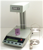 ZMD-1自動密度(比重儀)