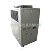 TF-LS工业冷水机,冷水机组