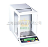 HZK210华志电子天平,万分之一国产电子天平价位