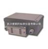 HY-2A温湿度传感器