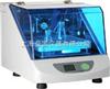 THZ-300C型恒溫培養搖床