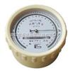 YM-3空盒气压表
