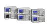 Tektronix AFG3022B泰克任意波形/函數發生器|泰克AFG3022B
