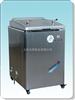 YM系列B型高压灭菌器 蒸汽灭菌器 压力灭菌器 上海灭菌器