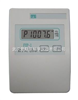 FYP-1数字式气压表