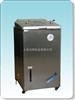 YM系列A型高压灭菌器 蒸汽灭菌器 压力灭菌器 上海灭菌器