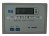 FYP-3数字式精密气压表