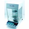 ZMD系列電子密度儀/比重儀