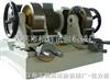 JH-1001橡膠磨片機,橡膠磨片機功能,雙頭磨片機