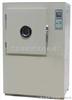 401-A\B型热老化试验箱