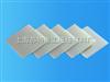 三聚氰胺玻璃布层压板