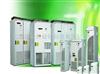 ABB變頻器維修,ABB維修,ABB變頻器維修公司,上海,江蘇,浙江,山東上海ABB變頻器維修,ABB變頻器維修,ABB變頻器維修廠家