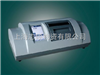 IP160i升级版通过全自动旋光仪波长测量仪