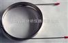 30m*0.32mm*0.5um白酒分析柱填充柱(19个组份)色谱柱
