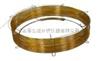 30m*0.53mm*1.0um农残分析毛细管柱