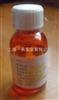 硫酸多粘菌素B/多胜菌素乙