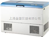 HZQ-211C型落地振蕩器(液晶屏)