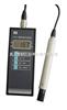 FYTH-1便携式数字温湿仪
